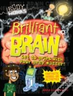 Brilliant Brains