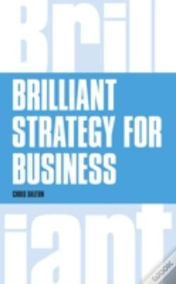 Wook.pt - Brilliant Strategy For Business