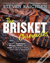 Brisket Chronicles The