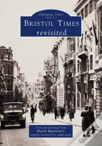 'Bristol Times' Revisited