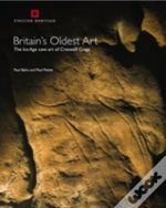 Britain'S Oldest Art