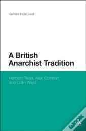 British Anarchist Tradition
