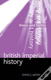 British Imperial History