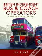 British Independent Bus And Coach Operators