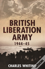 BRITISH LIBERATION ARMY