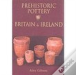 British Prehistoric Pottery