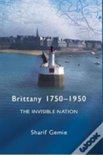 Brittany 1750-1950