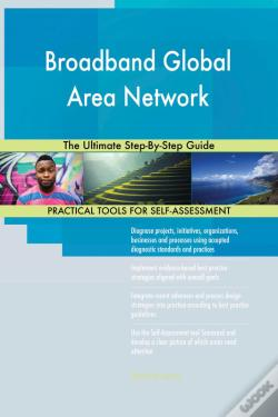 Wook.pt - Broadband Global Area Network The Ultimate Step-By-Step Guide