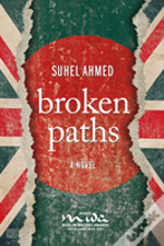 Broken Paths