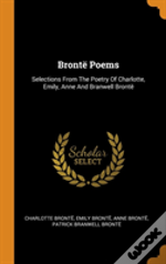 Bront  Poems