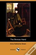 Bronze Hand (Dodo Press)