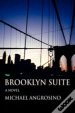 Brooklyn Suite