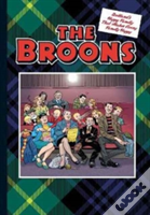 Broons 2018 Annual