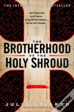 Brotherhood Of The Holy Shroud