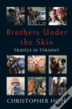 Brothers Under The Skin