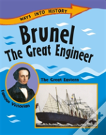 Brunel The Great Engineer