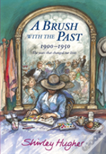 Brush With The Past