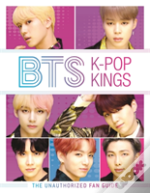 Bts: K-Pop Kings