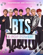 Bts: K-Pop Power