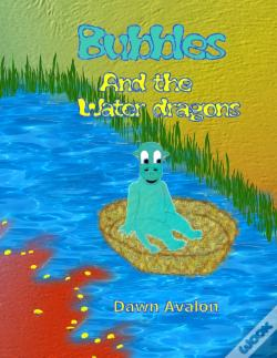 Wook.pt - Bubbles And The Water Dragons