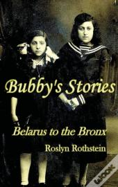 Bubby'S Stories