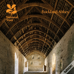 Wook.pt - Buckland Abbey