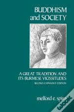 Buddhism And Society