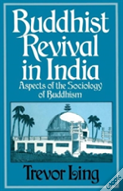 Wook.pt - Buddhist Revival In India
