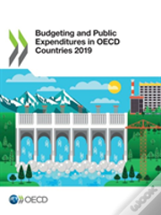Budgeting And Public Expenditures In Oecd Countries 2019