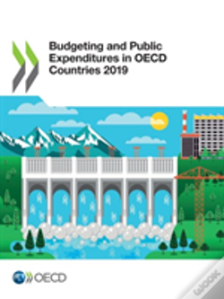 Wook.pt - Budgeting And Public Expenditures In Oecd Countries 2019
