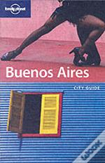 Buenos Aires Travel City Guide