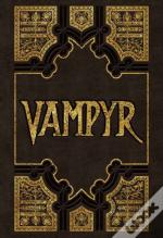 Buffy The Vampire Slayer Vampyr Statione