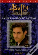Buffy - Xander na Boca do Inferno
