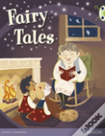 Bug Club Guided Comprehension Y3 Fairy Stories Collection