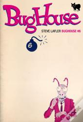 Bughouse #6