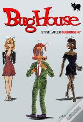 Bughouse #7