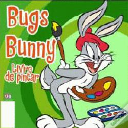 Wook.pt - Bugs Bunny