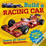 Build A Racing Car