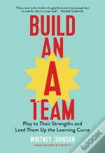 Build An 'A' Team