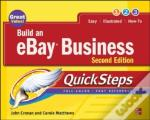Build An Ebay Business