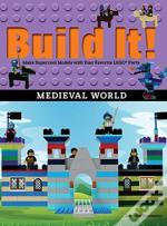 Build It! Medieval World