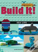 Build It! Sea Life