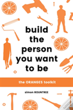 Wook.pt - Build The Person You Want To Be