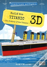 Build The Titanic