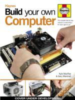 Build Your Own Computer