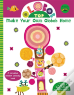 Build Your Own Olobob Home