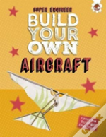 Build Your Own Rockets & Planes
