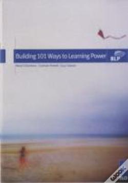Wook.pt - Building 101 Ways To Learning Power