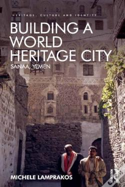 Wook.pt - Building A World Heritage City