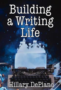 Wook.pt - Building A Writing Life